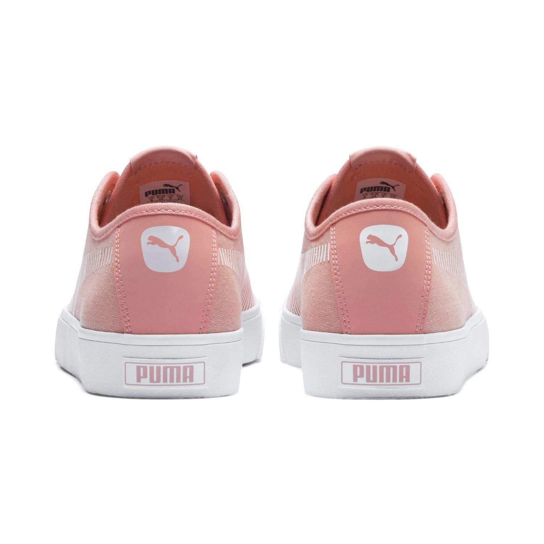 79e13cd33f Lyst - PUMA Bari Sneakers for Men