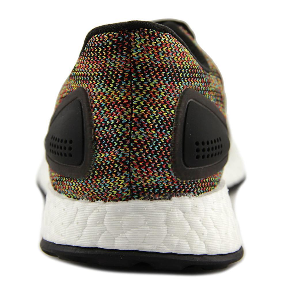 dd63225f5157d Lyst - adidas Pureboost Dpr Ltd Men Us 10.5 Multi Color Running Shoe ...
