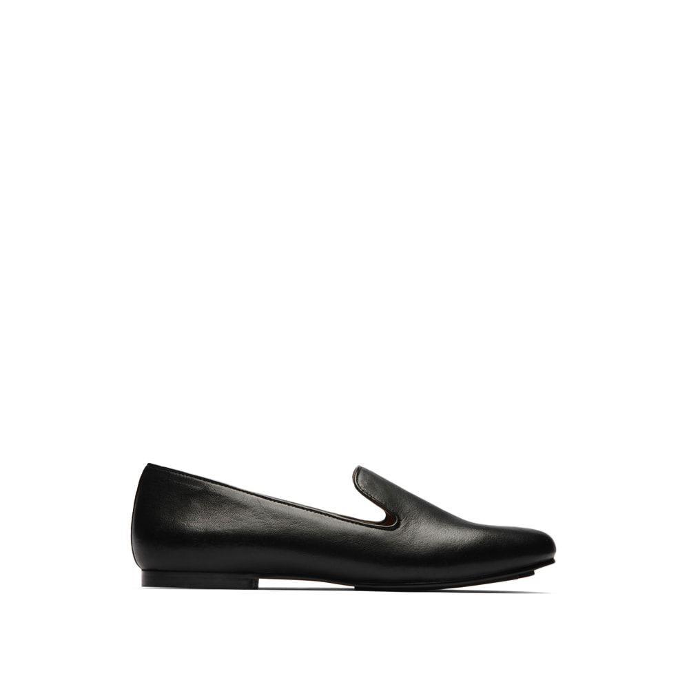 Eugene Leather Slip-on Loafer Gentle Souls wEP7w1