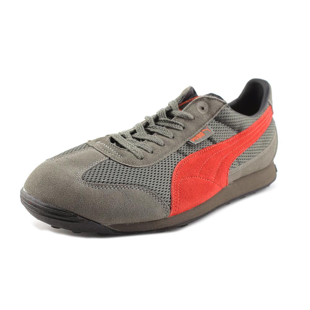 722ecd6d5e PUMA Anjan Ext Men Us 14 Gray Sneakers for Men - Lyst