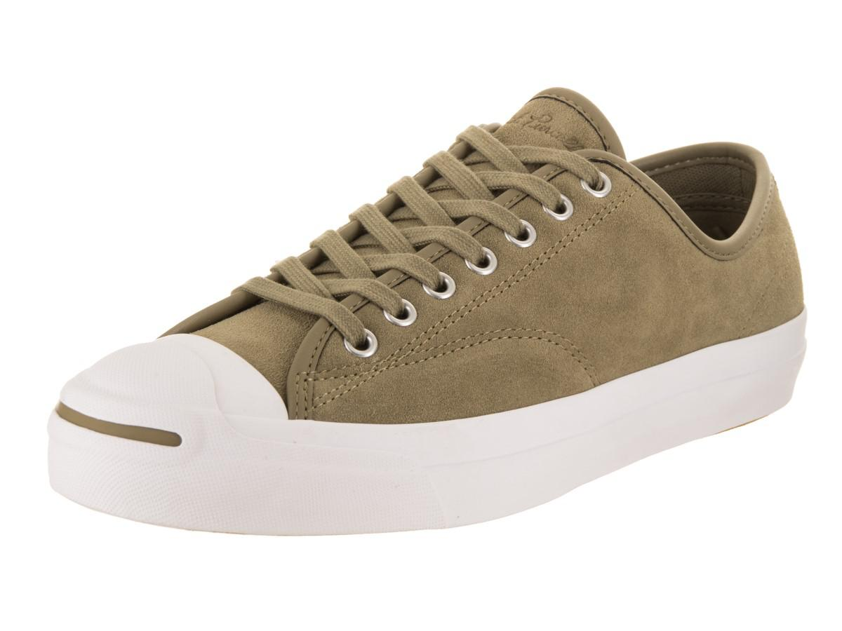 540fad6fb0da Lyst - Converse Unisex Jack Purcell Pro Ox Basketball Shoe 7.5 Us ...