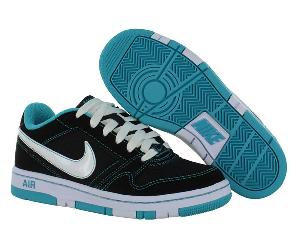 5bb5ae7a47040 Lyst - Nike Air Prestige Iii Shoes Size 5 for Men