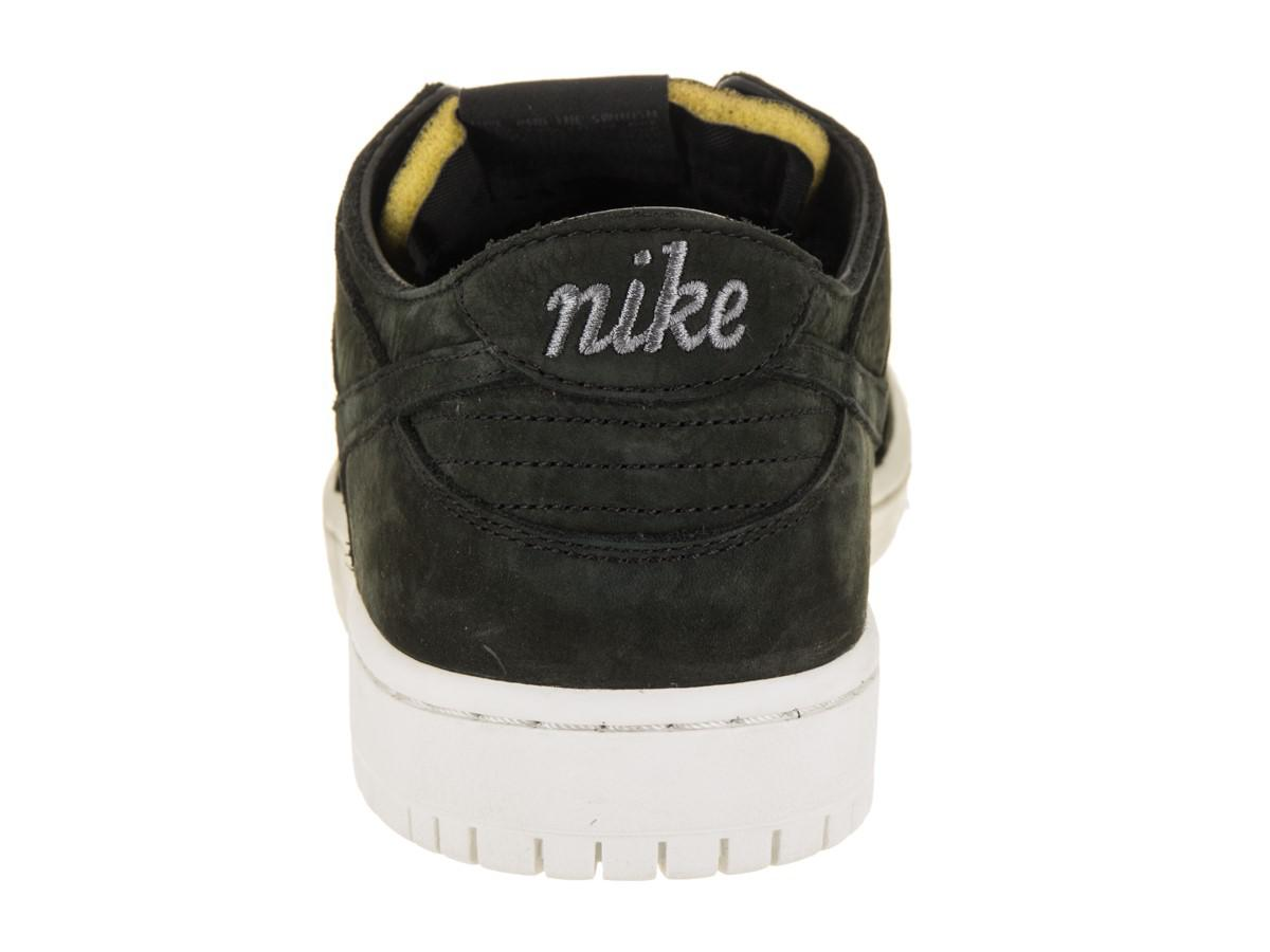 release date 83393 c0022 Lyst - Nike Sb Zoom Dunk Low Pro Decon Skate Shoe 11 Us for Men