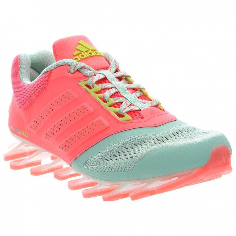 Lyst Adidas springblade Drive 2 en rosa salvar 45%