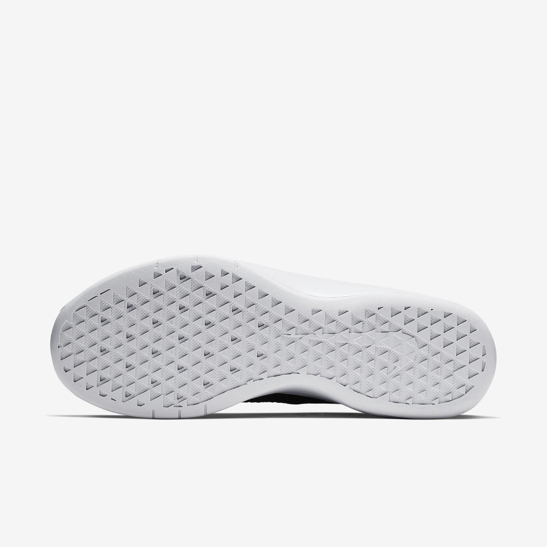 sports shoes adba6 cc2be Nike - Black Air Max Bella Tr 2 Training Shoe - Lyst. View fullscreen