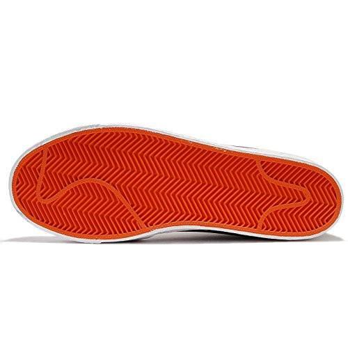 a84a4e0333a1 Lyst - Nike Sb Blazer Mid Xt 876872-001 Donny for Men