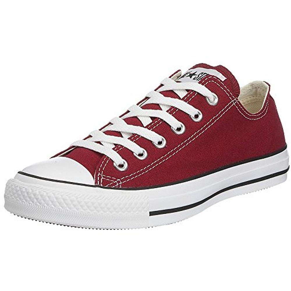 Converse All star low 065