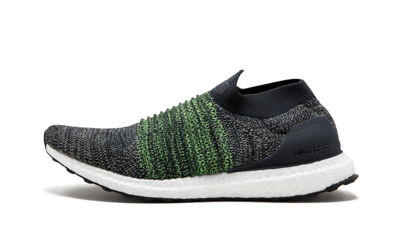 Lyst Adidas Ultraboost schnurloses S80771 in Grün für Männer