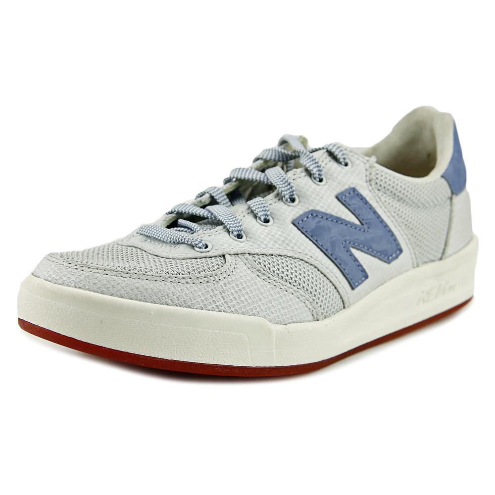 New Balance WRT300 Suede Sneakers Gr. US 6.5 Yc4z1I4HO