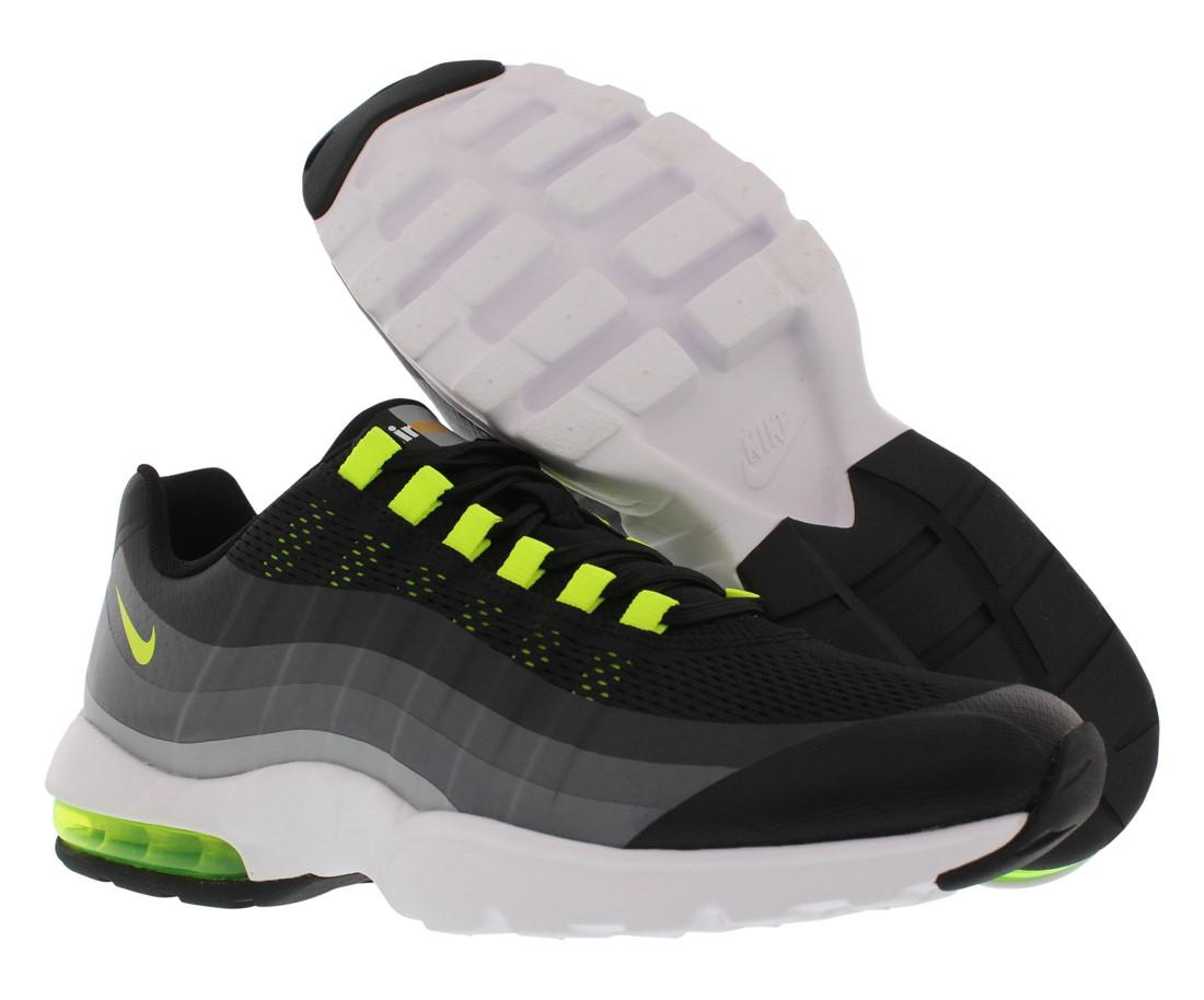 065e1d43406c Lyst - Nike Air Max 95 Ultra Shoes in Gray for Men