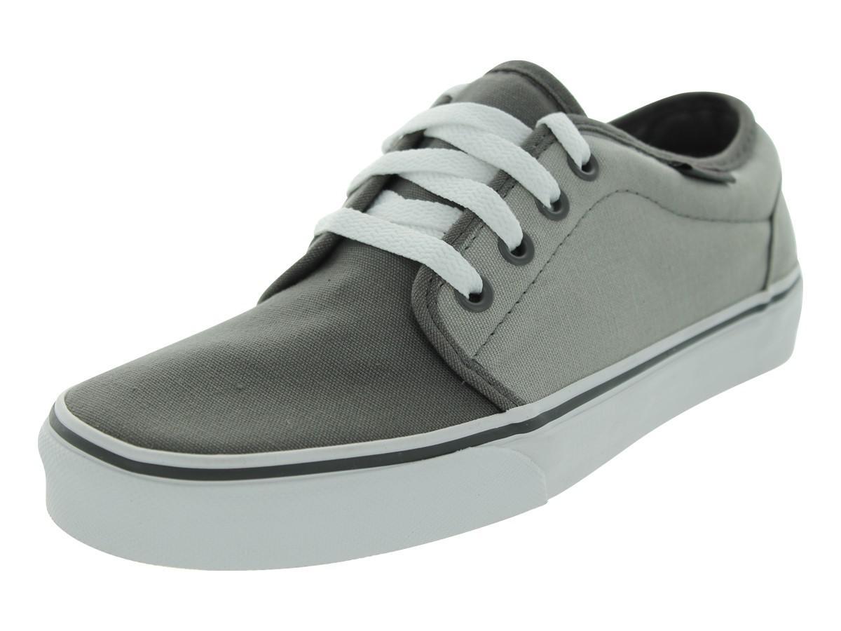 36855f1282 Lyst - Vans Unisex 106 Vulcanized Skate Shoes for Men