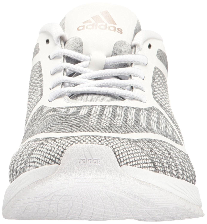 137f4109ff431 Lyst - adidas Performance Athletics Bounce W Cross-trainer-shoes