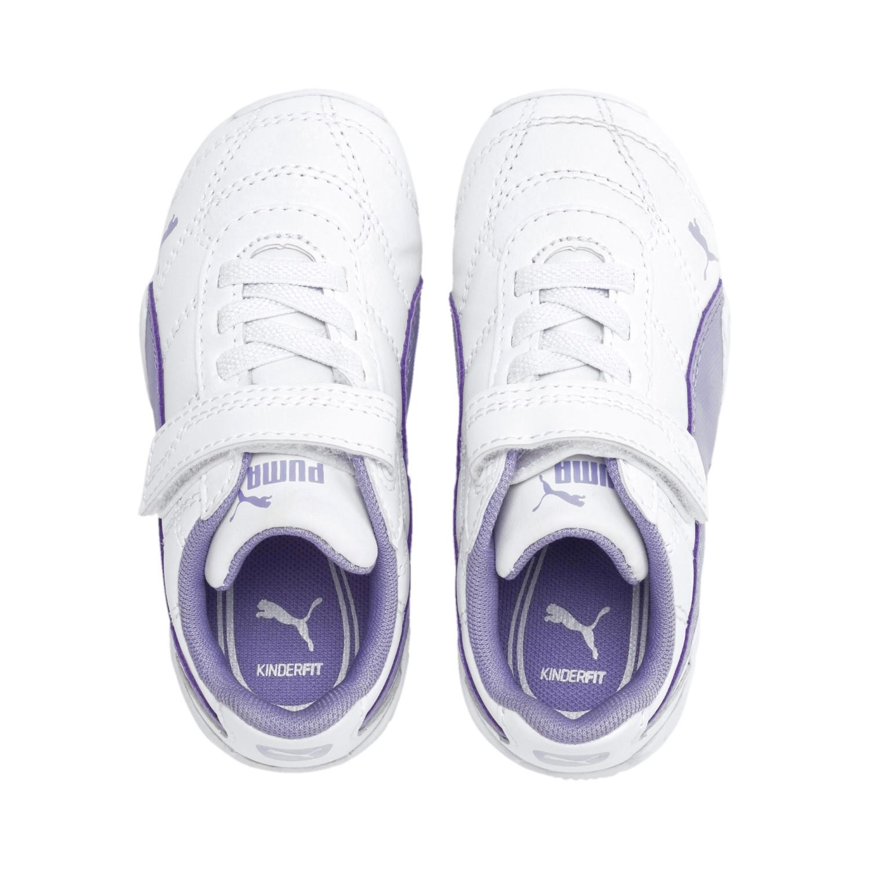 PUMA - White Tune Cat 3 Ac Shoes Inf Unisex Baby - Lyst. View fullscreen cd2d350dd