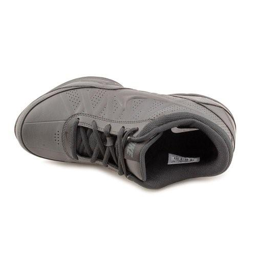df0421385c2 Lyst - Nike Air Ring Leader Low (9.5 in Gray for Men