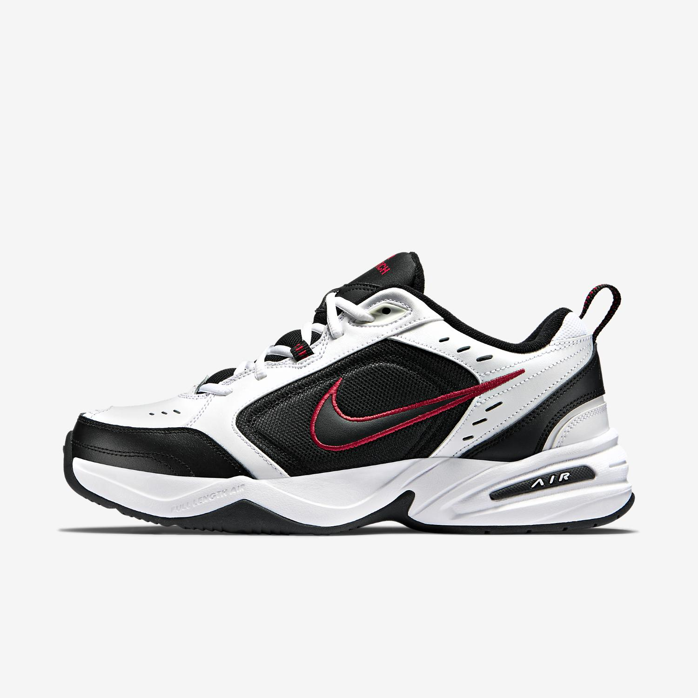 brand new c2445 03ff9 Nike. Men s Air Monarch Iv ...