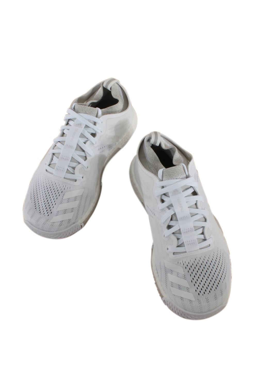 best loved 8d452 3d624 Lyst - adidas Originals Ba7972 Women Crazytrain Elite W Ftww