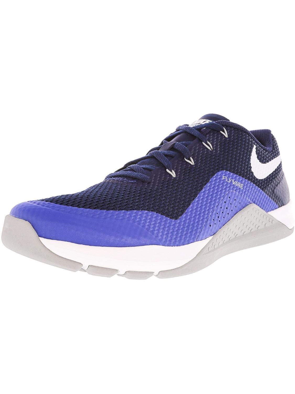 Nike. Men's Metcon Repper Dsx Binary Blue ...