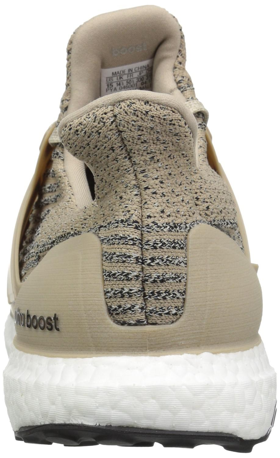 f61fca6f2409d Lyst - adidas Cg3039 Ultraboost Trakha Cbrown in Natural for Men