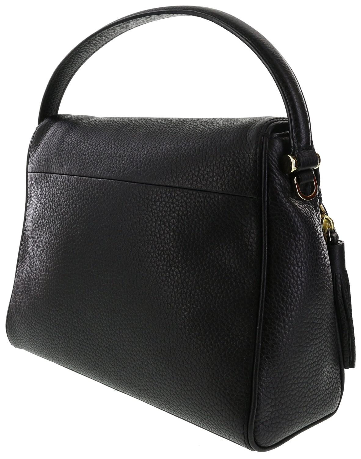 Lyst - Kate Spade Chester Street Miri Pebbled Leather Shoulder Bag ... 5edeeadca0e75