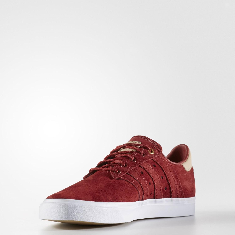 Lyst Adidas Seeley Premiere Classified MysRojo/supcol/ftwwht MysRojo/supcol/ftwwht Classified Skate 9a703f