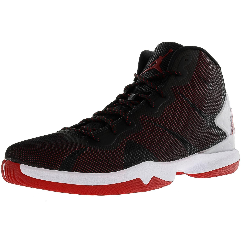 2812260c091 Lyst - Nike Jordan Super Fly 4 High-top Basketball Shoe - 15m in ...