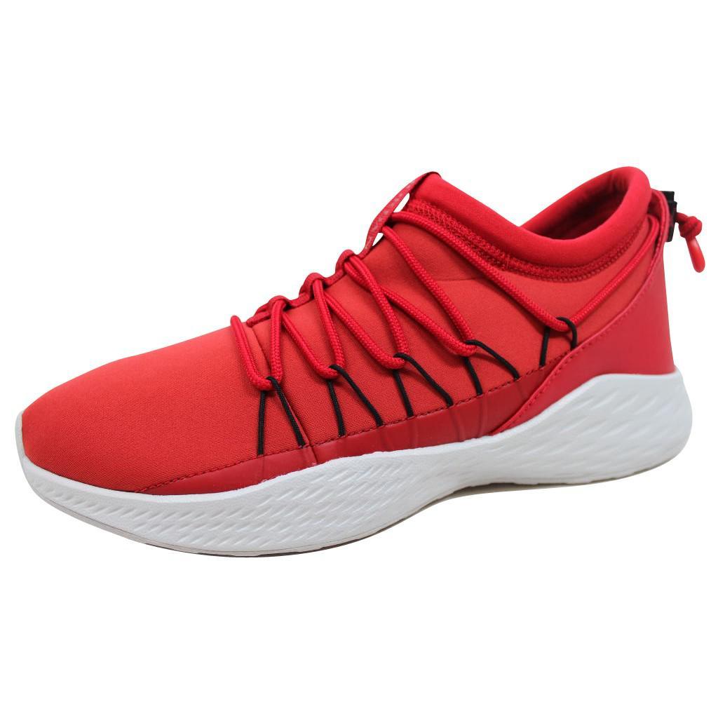 29c7fdf2fbd Nike Air Jordan Formula 23 Toggle Gym Red/black-pure Platinum 908859 ...