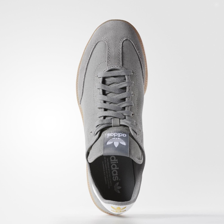 318526bc4 adidas Originals Originals Samba Mc Lifestyle Indoor Soccer-style ...