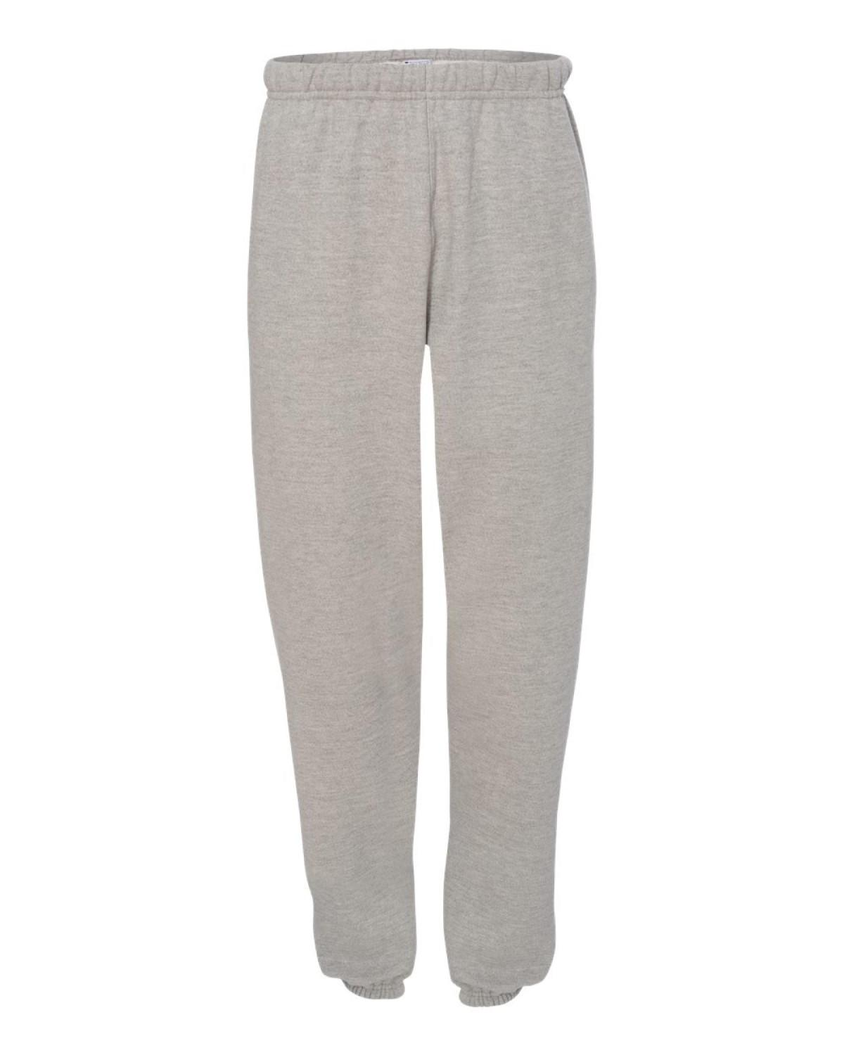10a40156 Lyst - Champion Reverse Weave Pant in Gray for Men