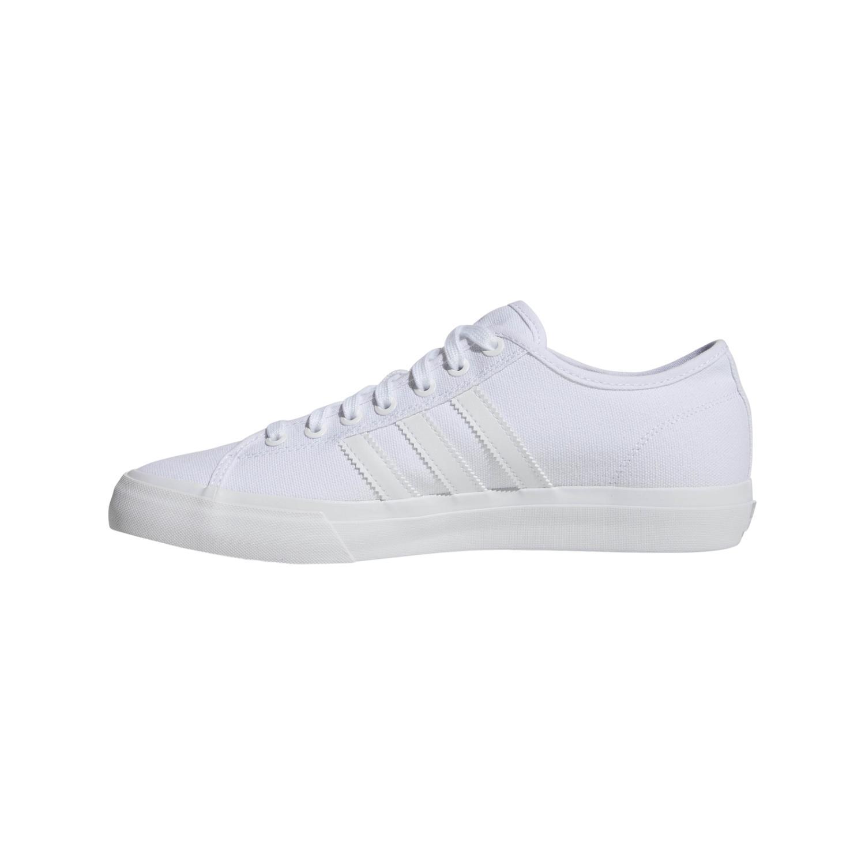 finest selection ac039 74cd8 adidas. Mens White Matchcourt Remix Shoes