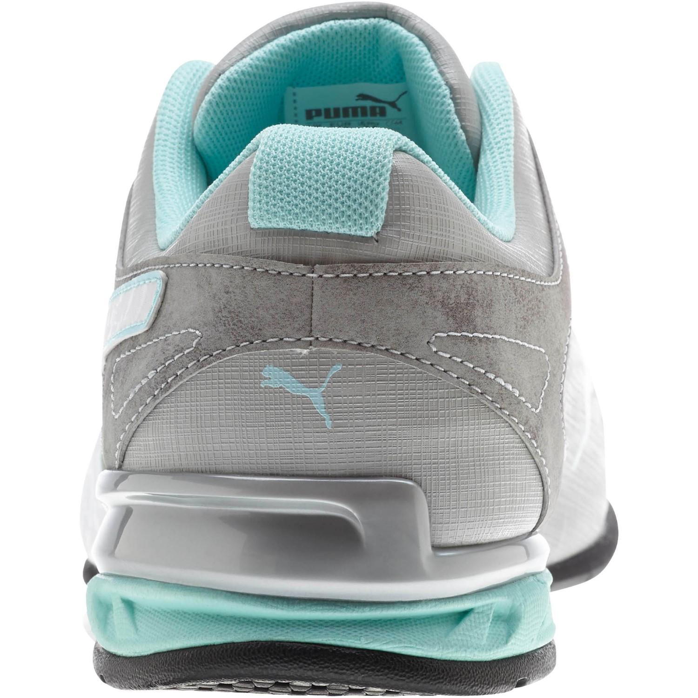online store 8ad8b e04b6 PUMA - Multicolor Tazon 6 Accent Wide Sneakers - Lyst. View fullscreen