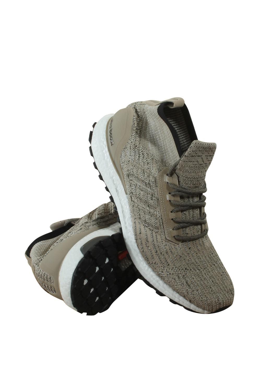 53b9bab1abb11 Lyst - adidas Originals Cg3001 Men Ultraboost Atr Ltd Trakha Cbrown ...
