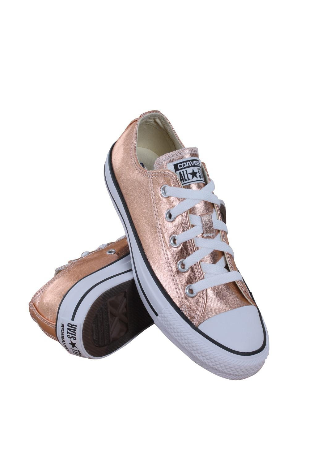 48f5a223bd54ae Gallery. Previously sold at  Jet.com · Women s Converse Chuck Taylor Men s  ...
