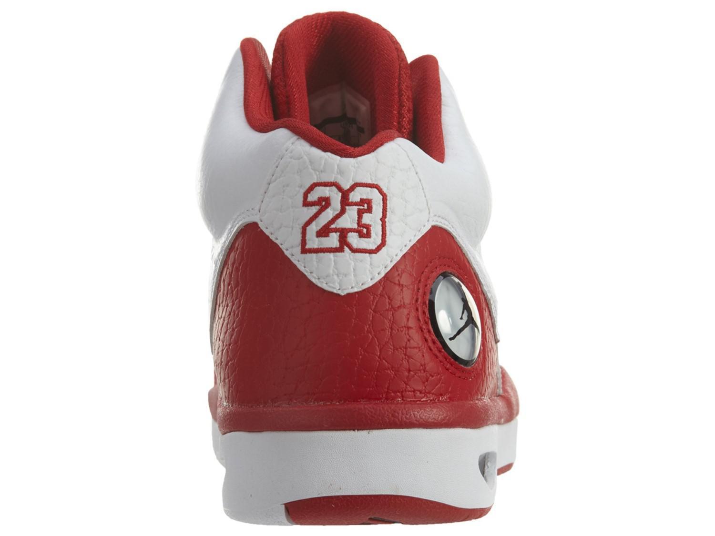 9762075247b845 Lyst - Nike 819472-102   Jordan Flight Tradition Basketball Shoe ...