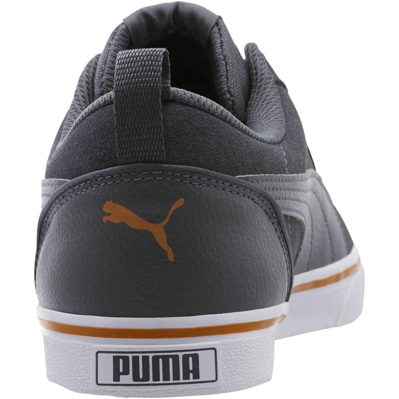 ef6e6aef03b PUMA - Multicolor Bridger Sd Sneakers for Men - Lyst. View fullscreen
