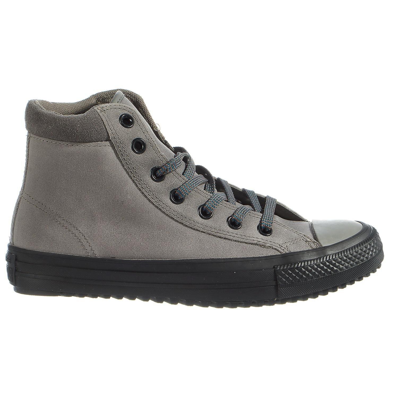 f1427c96038291 Lyst - Converse Unisex Chuck Taylor All Star Boot Pc Hi Fashion ...