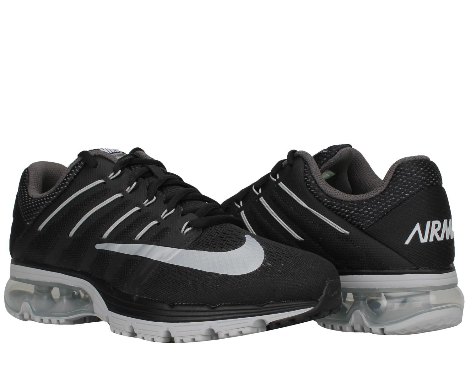 official photos bbab0 5423a Gallery. Previously sold at  Jet.com · Women s Nike Air Max ...