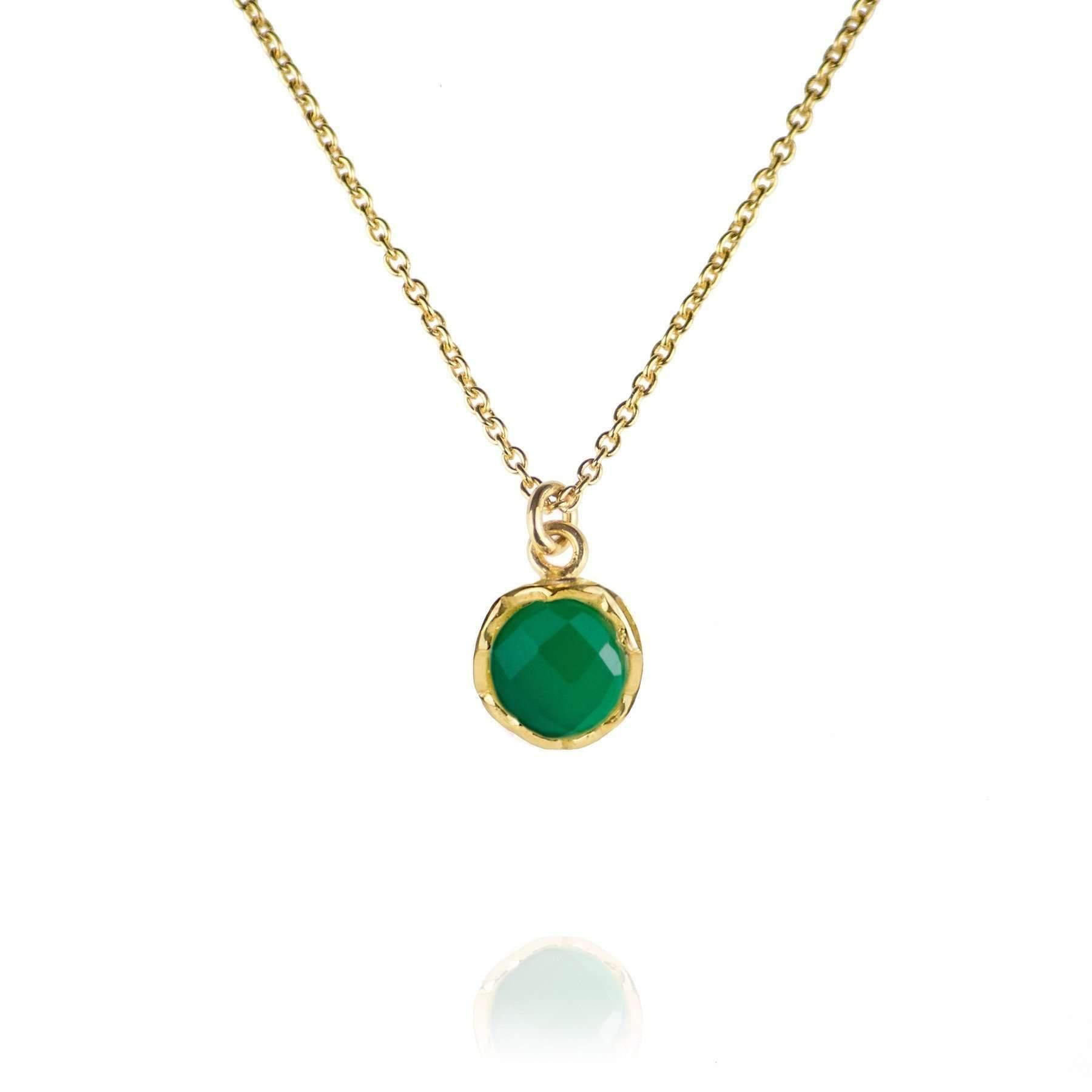Zefyr Dosha Necklace Rose Gold With Amethyst 8qyfvdadkS