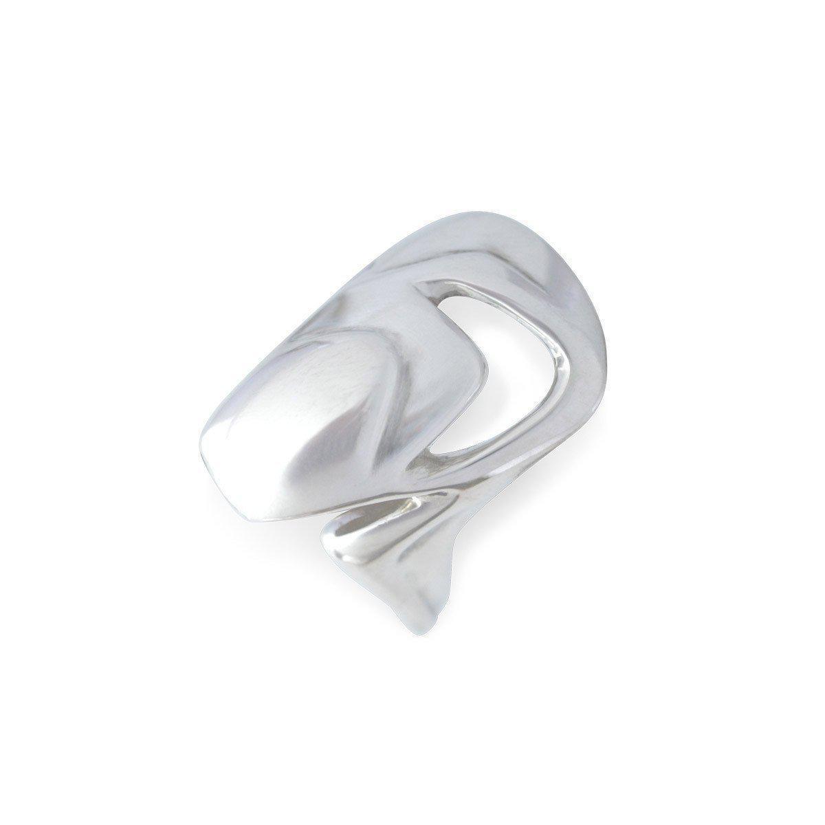 Zolia Jewellery Shell Ring I