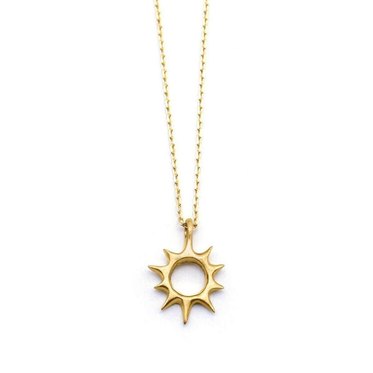 pendants necklace jewelry hop women men for from fashion hip pendant in masonic color stainless sun steel necklaces chain item golden ag