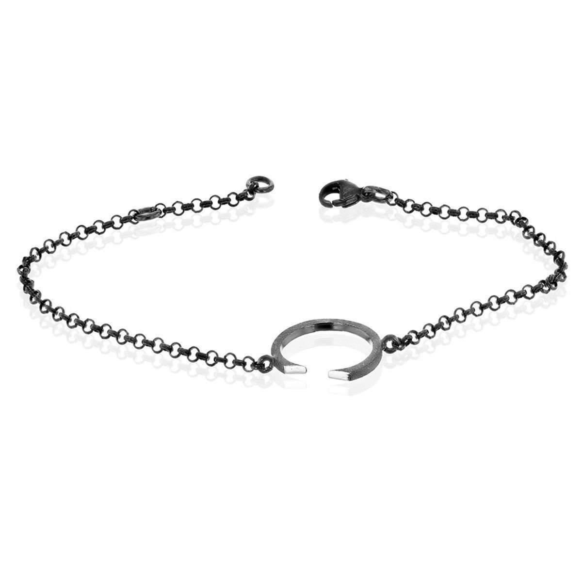 JEWELLERY - Bracelets Almala wPlO5y6