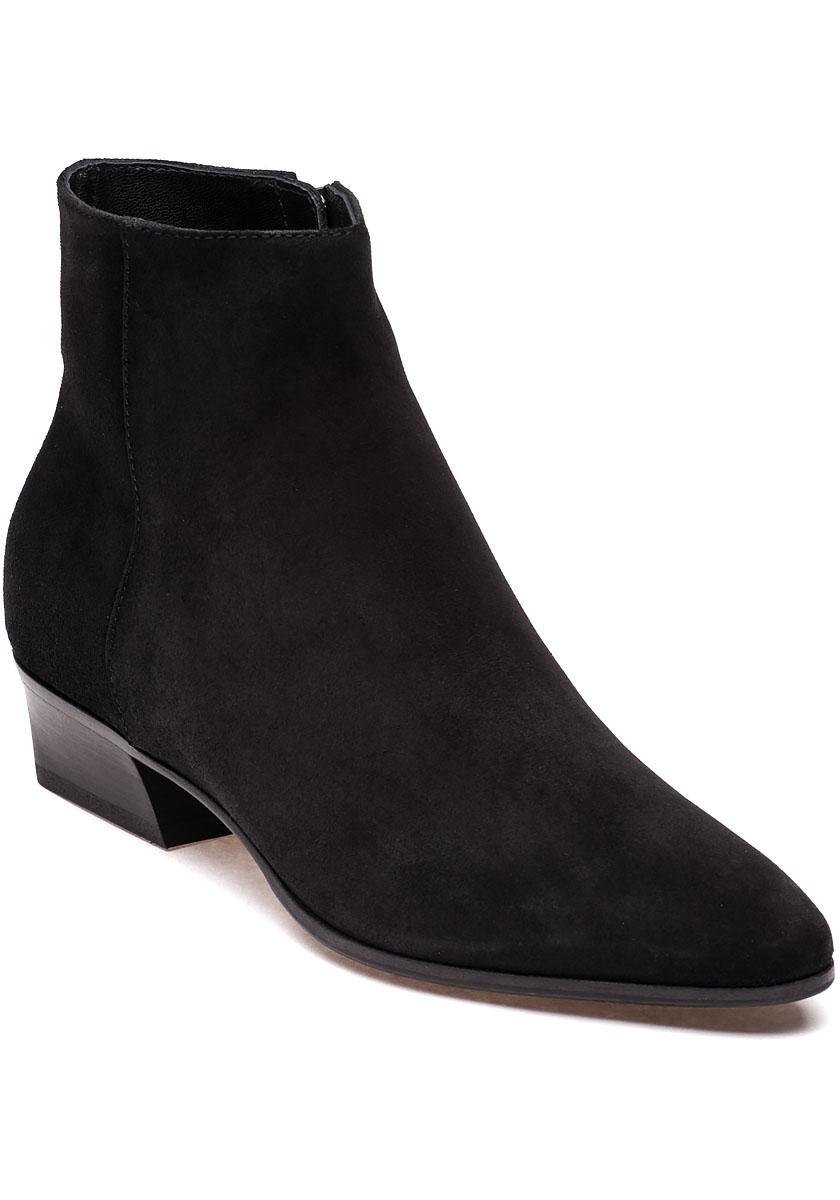 Aquatalia Shoes Sale