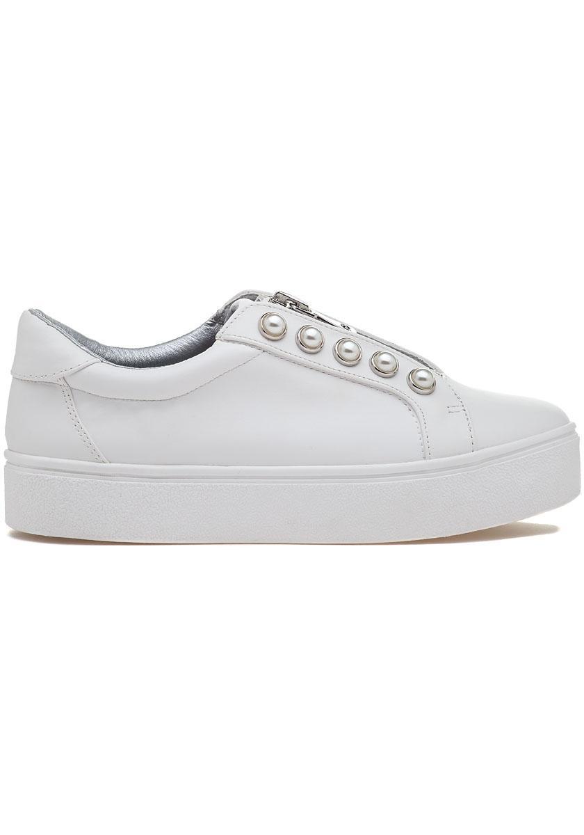 ed1322c8291 Gallery. Women s Ash Virgin Women s Corduroy Sneakers ...