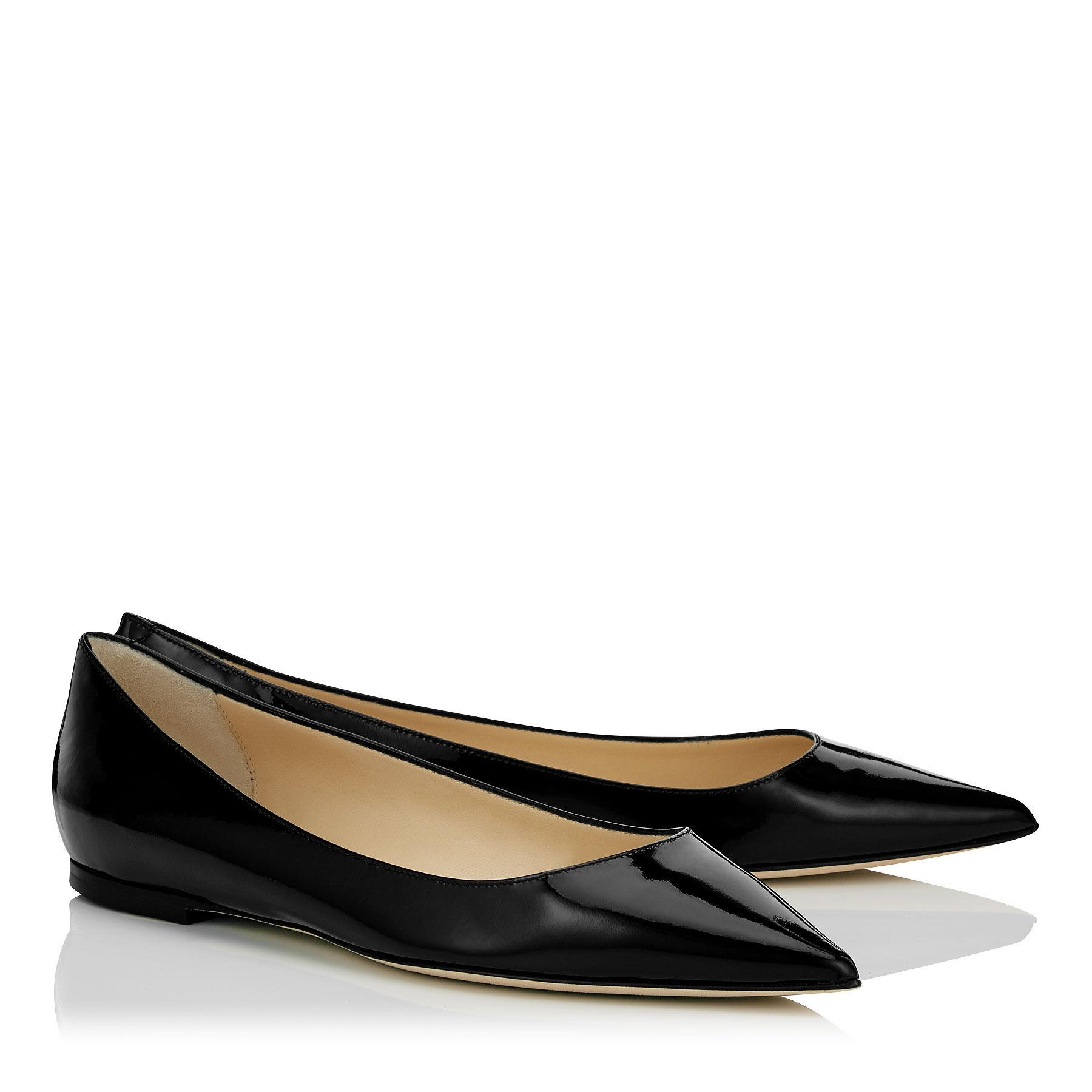 Pointy Shoes Women Australia