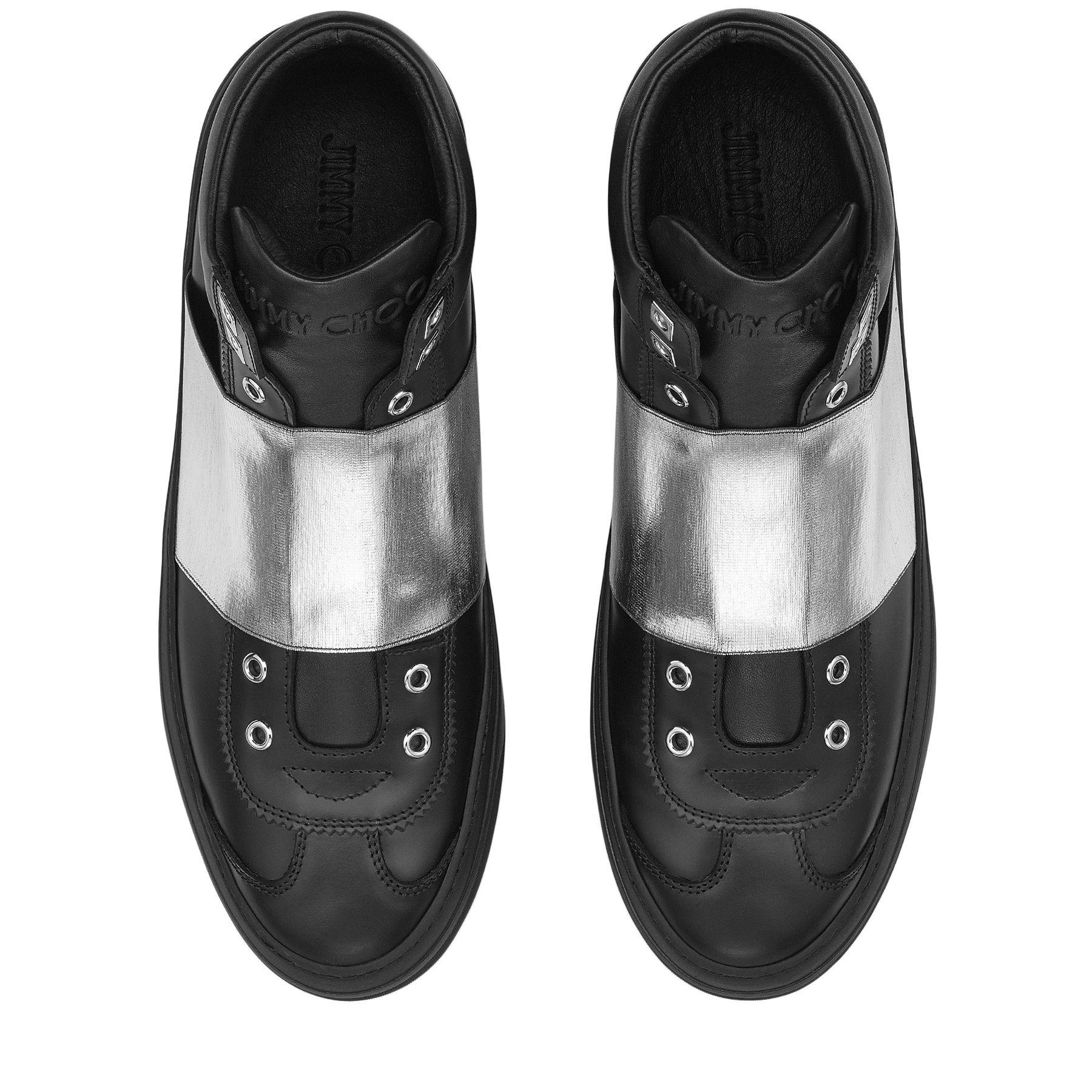 Matt Paint For Leather Shoes