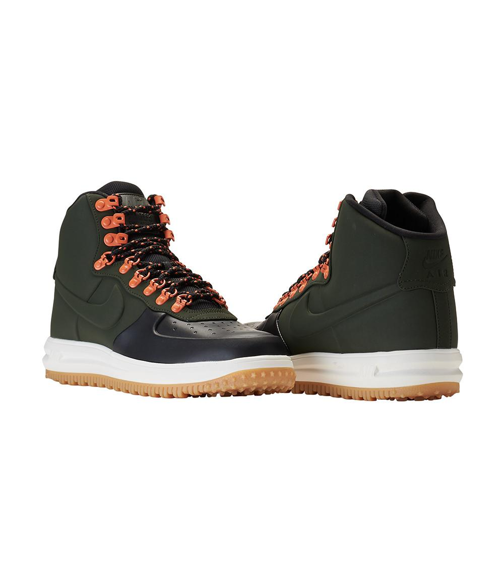 b9f37fd9746 http://goat.lasix-order-online.com/mbuog/13/Shoes_Nike_Men ...