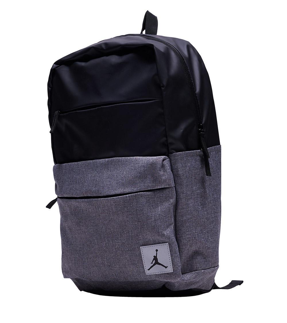 5985daafc592 Nike pivot backpack in black for men lyst jpg 1000x1127 Jimmy jazz backpacks
