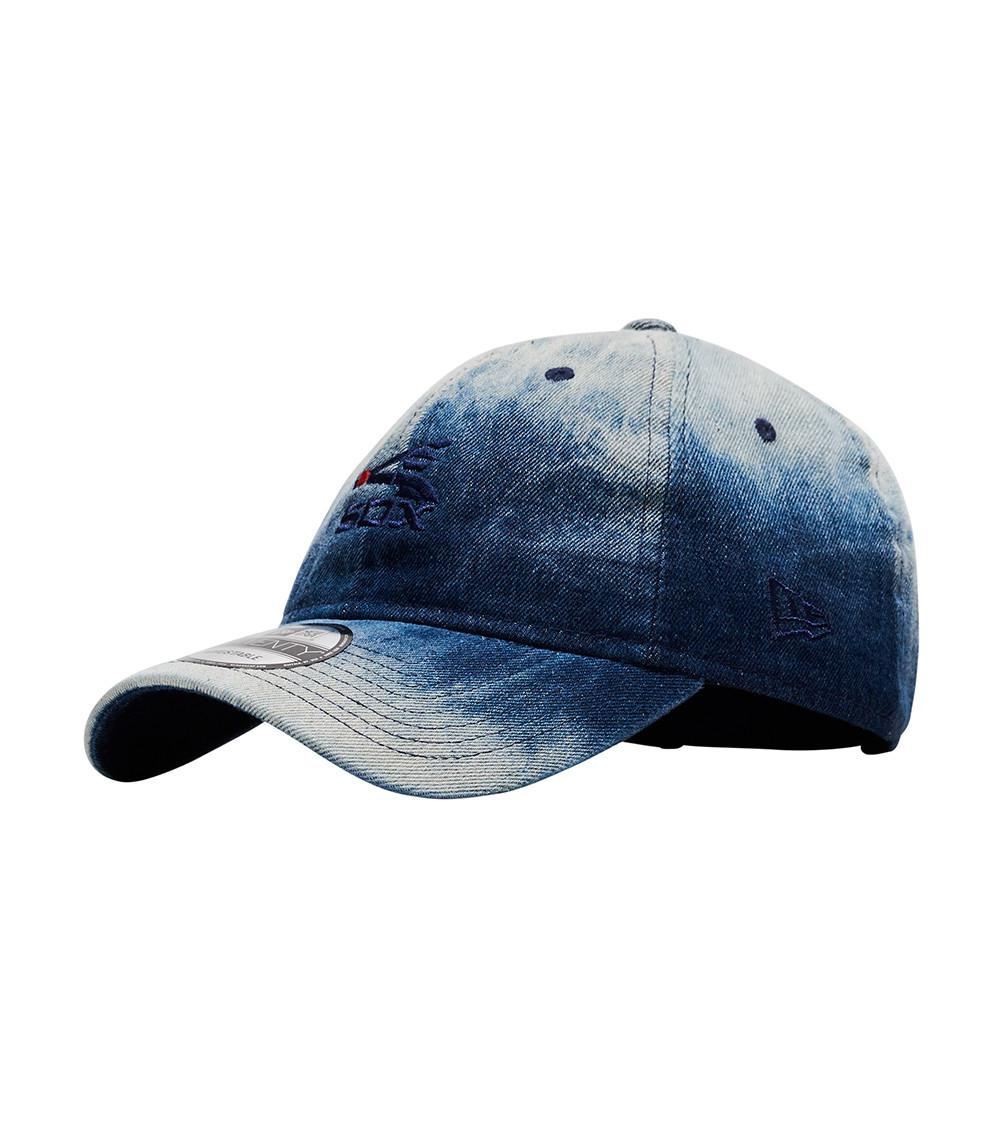 2969ee8bb83 Lyst - Ktz Chicago White Sox 9twenty Hat in Blue for Men