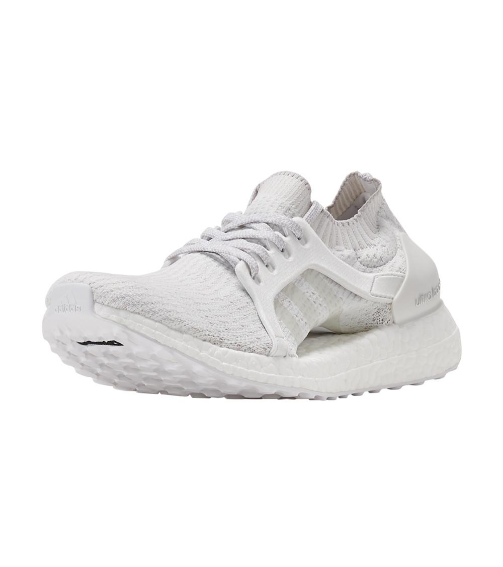 wholesale dealer 9f210 ede12 ... low cost adidas. womens white ultraboost x 535a4 cdeb1