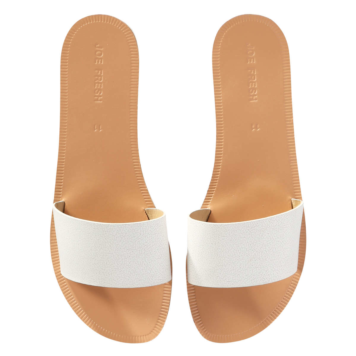 sandals for singles