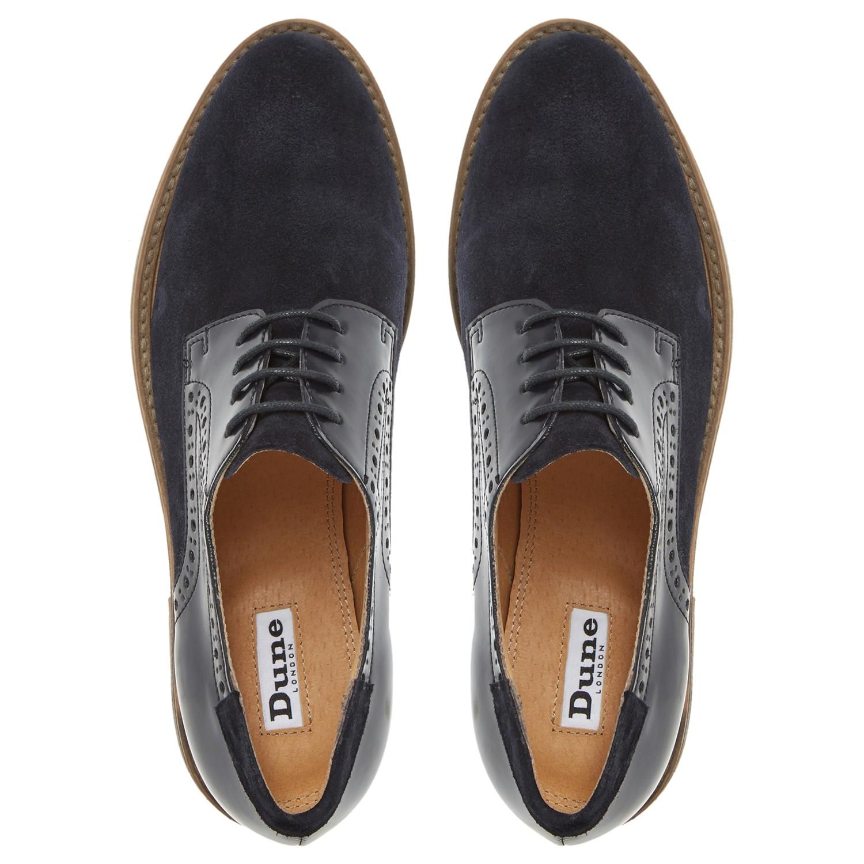 Saffiano Leather Kenneth Cole Men Shoe